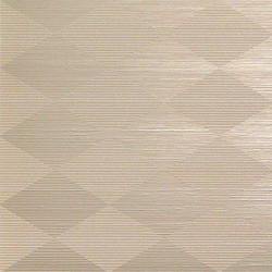 Brilliant Sable Diamant | Azulejos de pared | Atlas Concorde