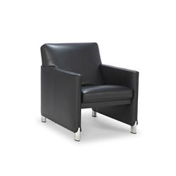 sogood von jori produkt. Black Bedroom Furniture Sets. Home Design Ideas