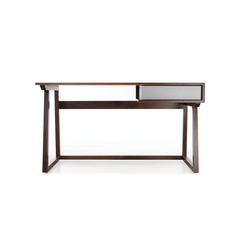 Block Desk | Scrivanie | Commonhouse