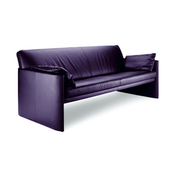 Sogood | Divani lounge | Jori