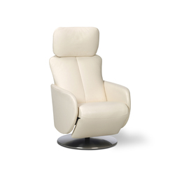 Strike | Recliners | Jori
