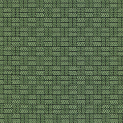 One.Two.Three Basil | Upholstery fabrics | Guilford of Maine