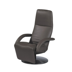 Yoga | Recliners | Jori