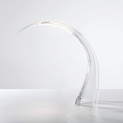 Taj | General lighting | Kartell