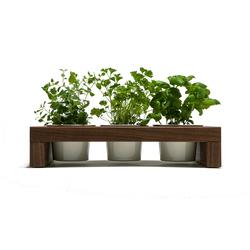 Spiceboard three | Accesorios de cocina | Urbanature