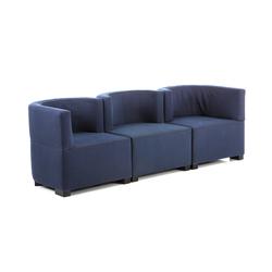 JO | Sofás lounge | Brühl