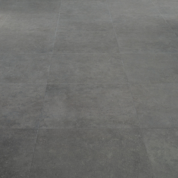Carrelage pour sol porcelain stoneware tiles 26 for Inalco carrelage