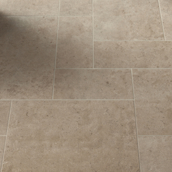 Seastone | Ceramic tiles | Atlas Concorde
