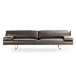 Blumun | Lounge sofas | Busnelli