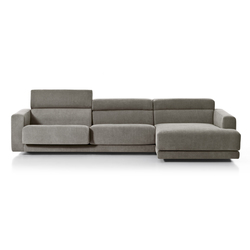 Mike | Sofas | Busnelli