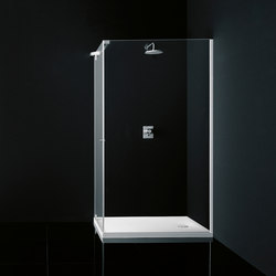 Tape | Shower cabins / stalls | Boffi