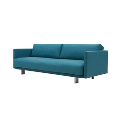 Mondo | Sofa beds | Softline A/S