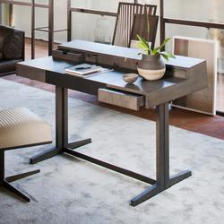 Florence | Desks | Busnelli