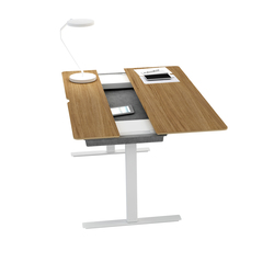 Siglo desk | Individual desks | Horreds