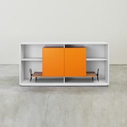 Cupboard 28 | Sideboards / Kommoden | adele-c