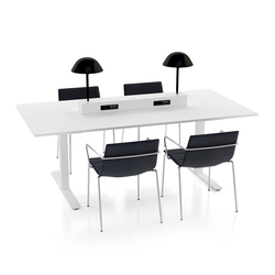 VX conference table | Conference tables | Horreds