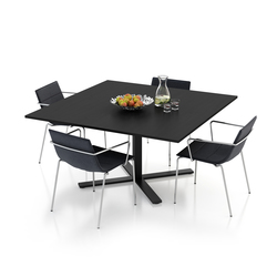 VX conference table | Meeting room tables | Horreds