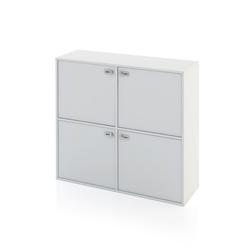 VX Sideboard | Aparadores / cómodas | Horreds