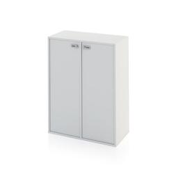 VX Behältermöbel | Sideboards / Kommoden | Horreds