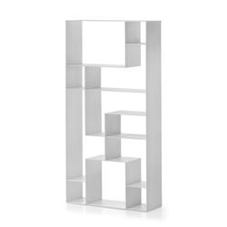 Lib_ris | Separadores de ambientes | Busnelli
