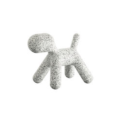 Puppy | Play furniture | Magis