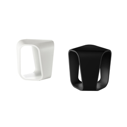 Infinity | Side tables | Busnelli