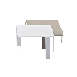Pets tables | Side tables | Busnelli
