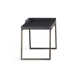 Sunny | Side tables | Busnelli
