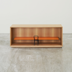 Cupboard 14 | Sideboards / Kommoden | adele-c