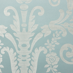Tiffany | Wall coverings / wallpapers | Giardini