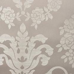 Tiffany | Wallcoverings | Giardini