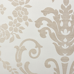 Tiffany | Wall coverings | Giardini