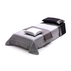 Bill | Sofa beds | Milano Bedding