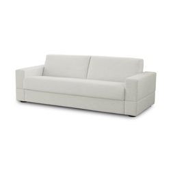 Brian | Sofa beds | Milano Bedding