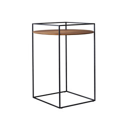 TT | Side tables | adele-c
