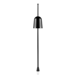 Ascent | Table lights | LUCEPLAN