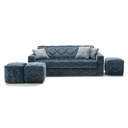 Douglas | Sofa beds | Milano Bedding