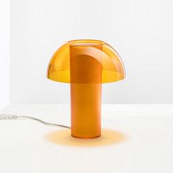Colette L003TA | Luminaires de table | PEDRALI