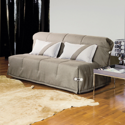 Ginger | Sofa beds | Milano Bedding