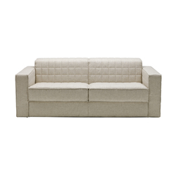 Gran Lit | Sofa beds | Milano Bedding