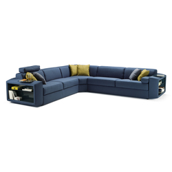 Melvin | Sofa beds | Milano Bedding