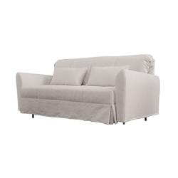 Spencer | Sofa beds | Milano Bedding