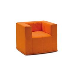 Winnie | Sofa beds | Milano Bedding