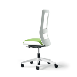 poi swivel chair | Office chairs | Wiesner-Hager