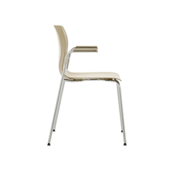 Casper | Multipurpose chairs | Allermuir Limited