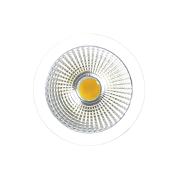 A 1000-800 Downlight | Spotlights | Aspeqt