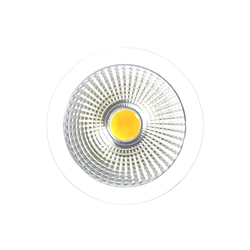 A 1000-1200 Downlight | Spotlights | Aspeqt