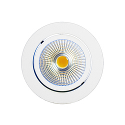 A 1001-800 Downlight | Spotlights | Aspeqt