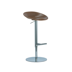 Jojo | Bar stools | Allermuir Limited