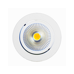 A 1001-1200 Downlight | Spotlights | Aspeqt